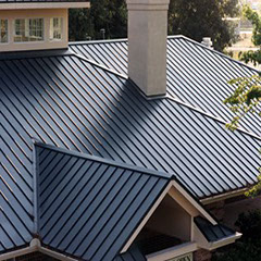Roof Panels Roof Systems